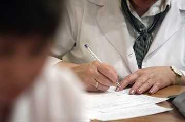 Беременность на испытательном сроке, возможные последствия для сторон