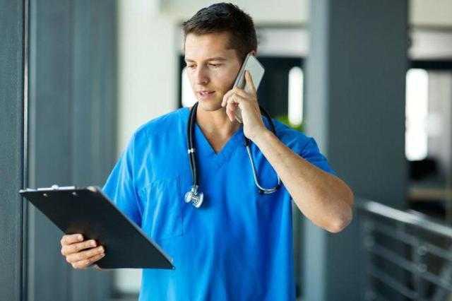 Больничный лист: понятие, оплата и входят ли в него выходные дни?