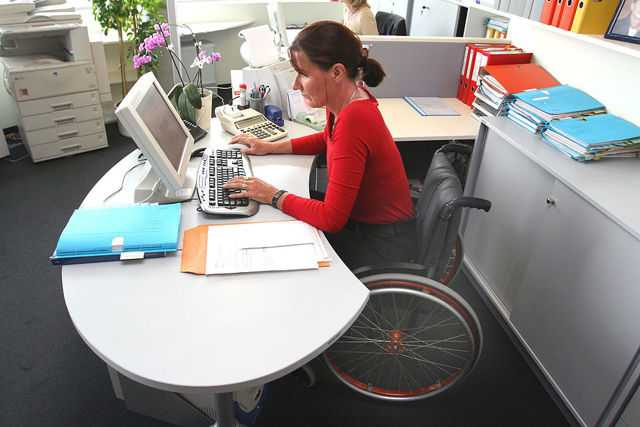 Что понимается под гигиеническими нормативами условий труда, оптимальными, допустимыми и вредными условиями