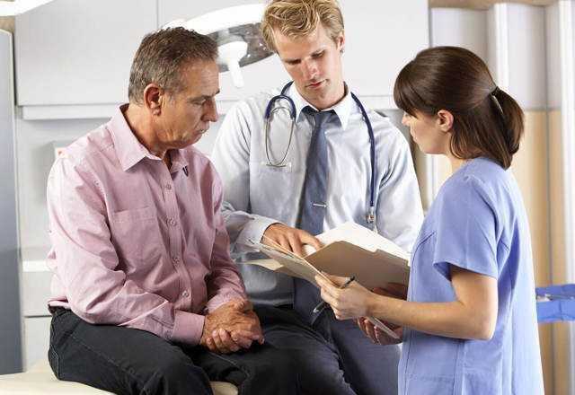 Что понимается под острым профессиональным заболеванием и как проводится его расследование