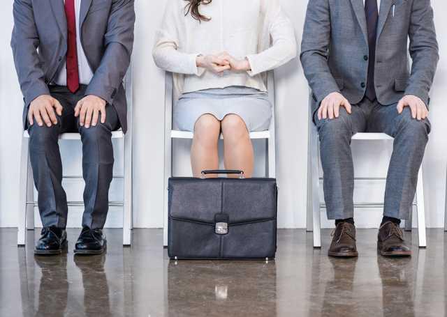 Что значит работать на полставки и в чем преимущества такой работы