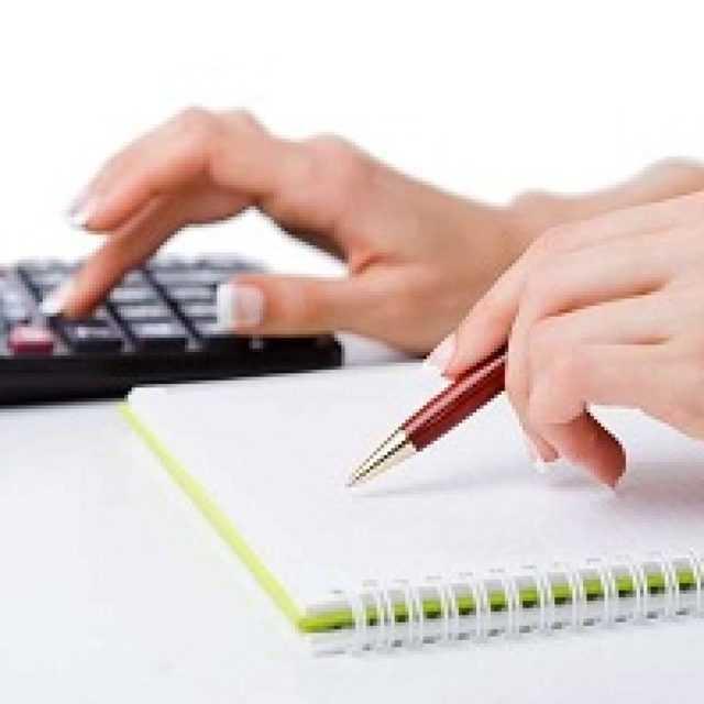Декретные выплаты: понятие, размер и порядок начисления