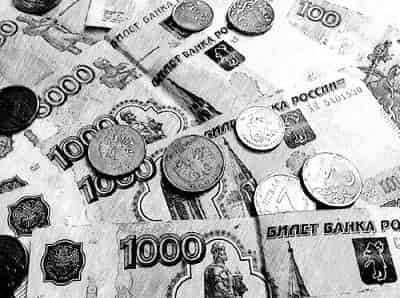 Доплата за совмещение должностей и правила ее оформления