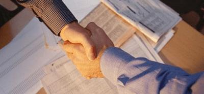 Эффективный контракт с учителем, какие показатели и выплаты он устанавливает