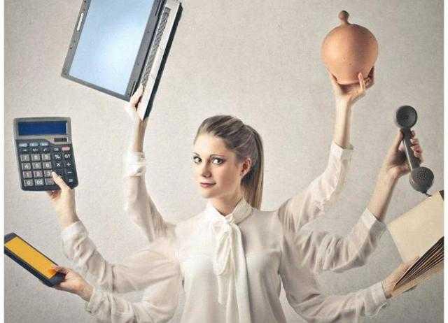 Фиктивное трудоустройство на работу, его преимущества и недостатки