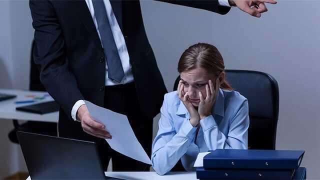 Индивидуальные трудовые споры: определение и как рассматриваются?