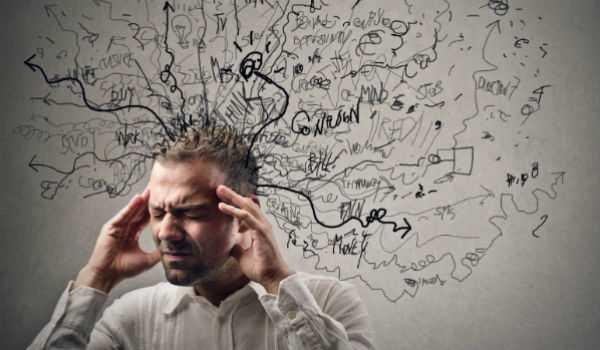 Как написать заявление на отгул на полдня: основные вопросы и образец