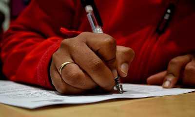 Какие документы нужны для официального трудоустройства: требования