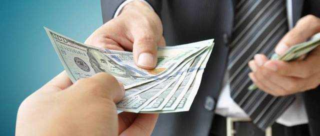 Когда должны рассчитать при увольнении и какие выплаты положены сотруднику в рамках действующего законодательства?