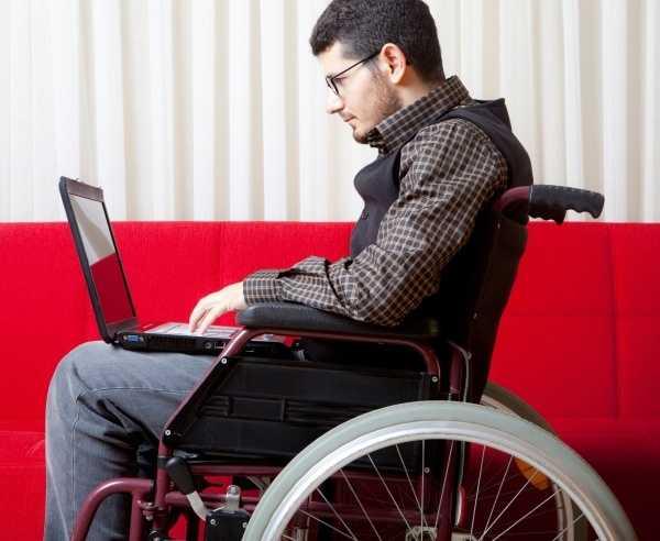 Можно ли работать с первой группой инвалидности и какие условия труда должны быть обеспечены