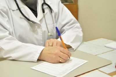 На сколько дней дают больничный при орви, как правильно его оформить и закрыть