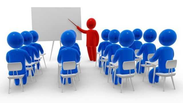 Обязанности работодателя по проведению повторных инструктажей по охране труда