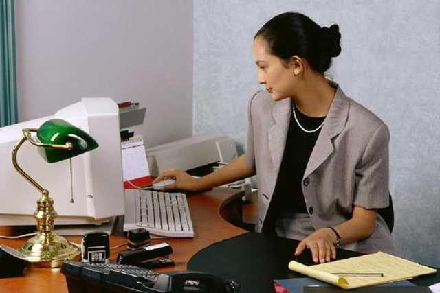 Ограничение применения женского труда согласно ст. 253 тк рф, поддержка беременных и матерей