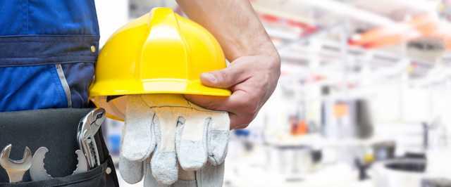 Положение о комиссии по охране труда, его подготовка и утверждение