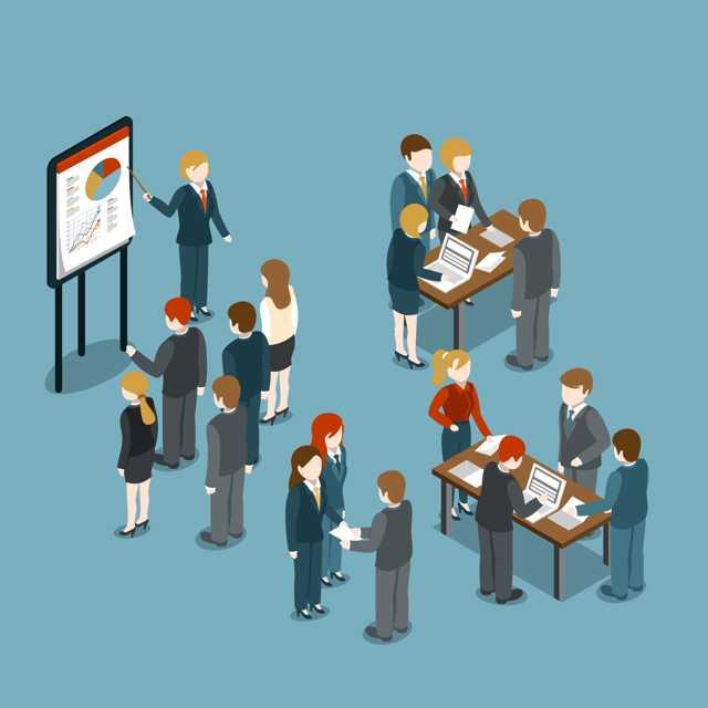 Положение об адаптации персонала. понятие и разработка
