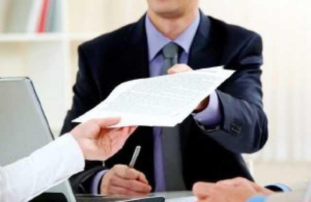 При каких обстоятельствах и как можно разбить отпуск на части по трудовому кодексу