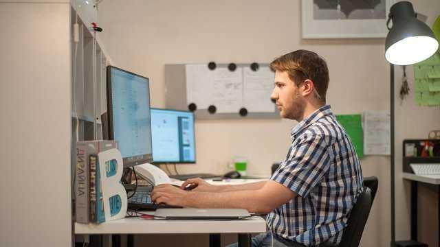 Штрафы за неофициальное трудоустройство: кому грозят?