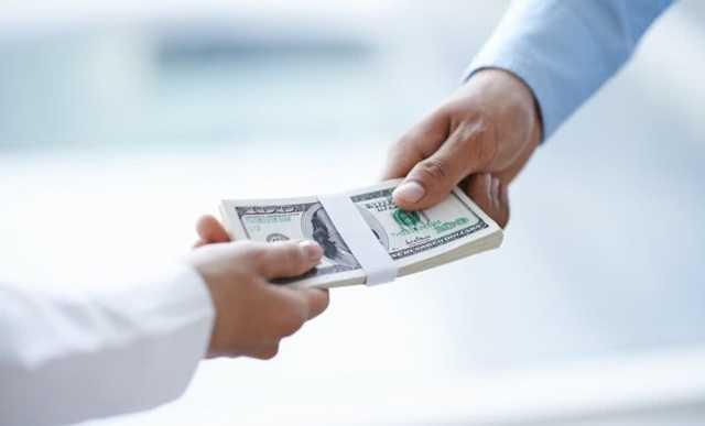 Сколько длится стажировка и нужно ли за неё платить и оформлять отдельно