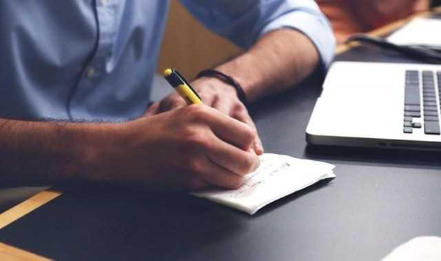 Статьи, по которым могут уволить с работы: основные причины, процедура, обжалование