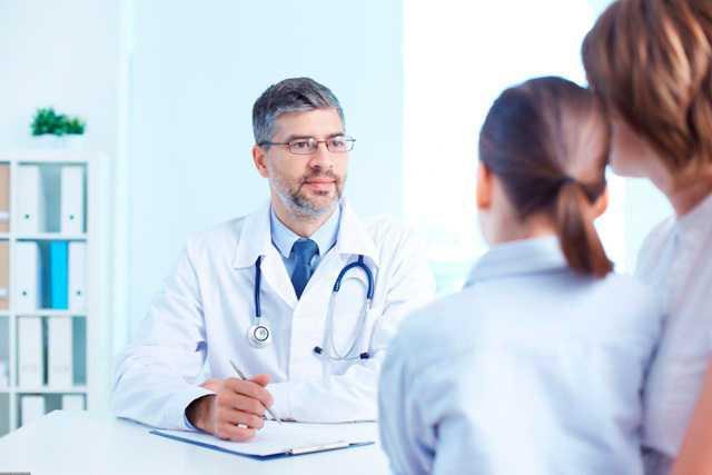Увольнение по собственному желанию во время больничного и правила его оформления
