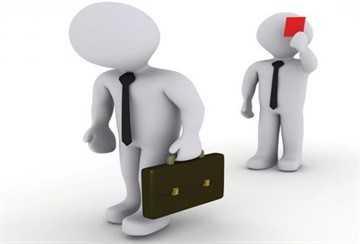 Увольнение за появление на работе в состоянии алкогольного опьянения: краткое пособие для работника и работодателя