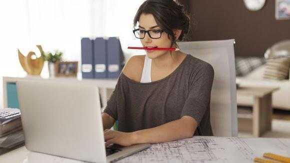 Внештатный работник – что это означает? специфика работы, особенности трудоустройства.
