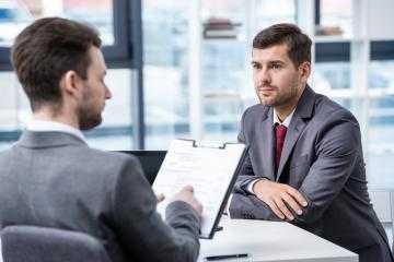 Восстановление на работе после увольнения по собственному желанию – как, когда и для кого это возможно в рамках закона