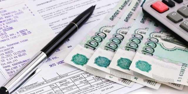 Выплаты компенсационного характера: когда положены, как устанавливаются