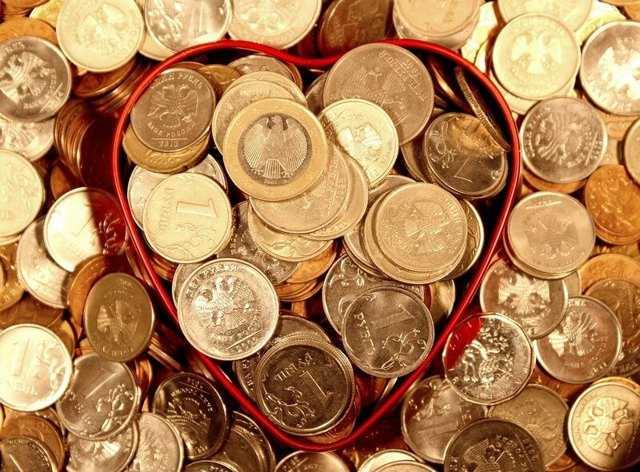 Закон о стимулирующих выплатах в рамках новой системы оплаты труда педагогических работников