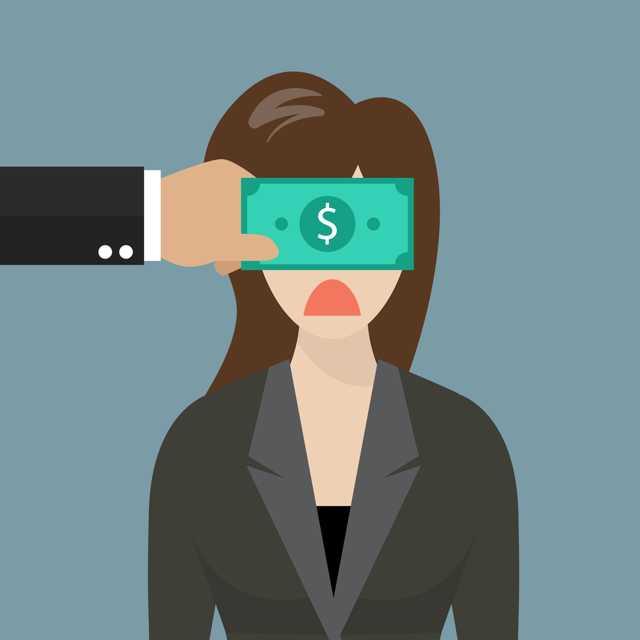 Заработная плата: что это и ее виды по трудовому кодексу