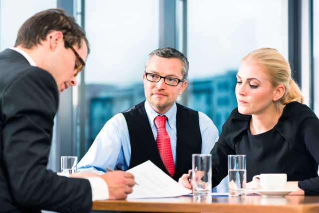 Заявление на увольнение в связи с переездом и особенности его оформления